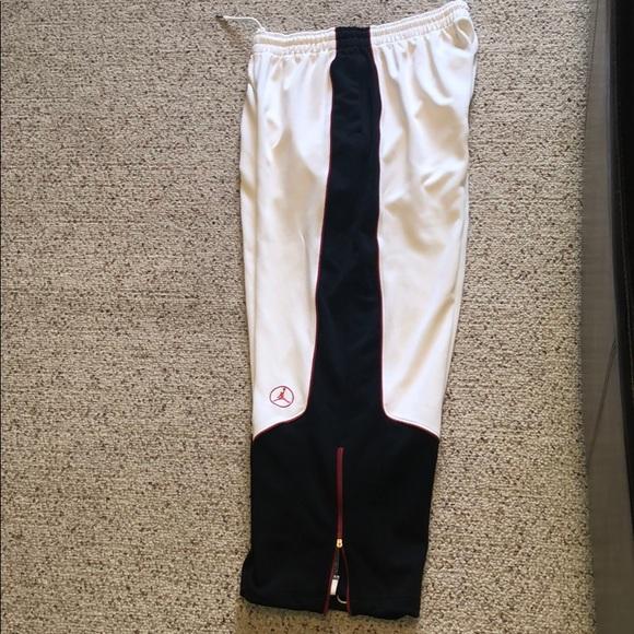 099b1d80c074 Jordan Other - Air Jordan Dri-Fit Sweatpants